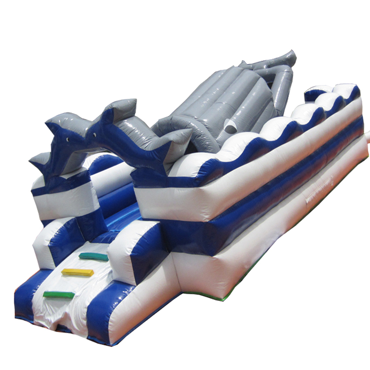 Water slides FLWS-A20035
