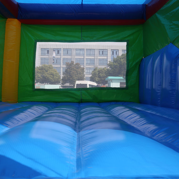 Inflatable Hounce FLCO-A20089