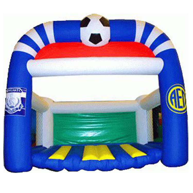 Inflatable Bounce FLBO-10058