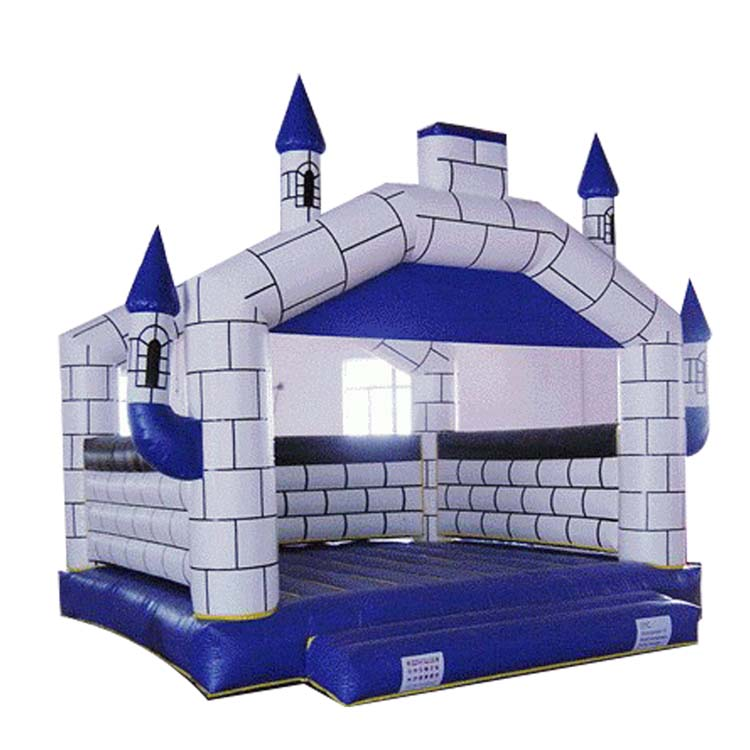 Inflatable Castle FLCA-A20015