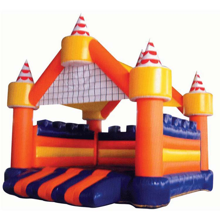 Inflatable Castle FLCA-A20017