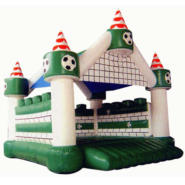 Inflatable Castle FLCA-A20018
