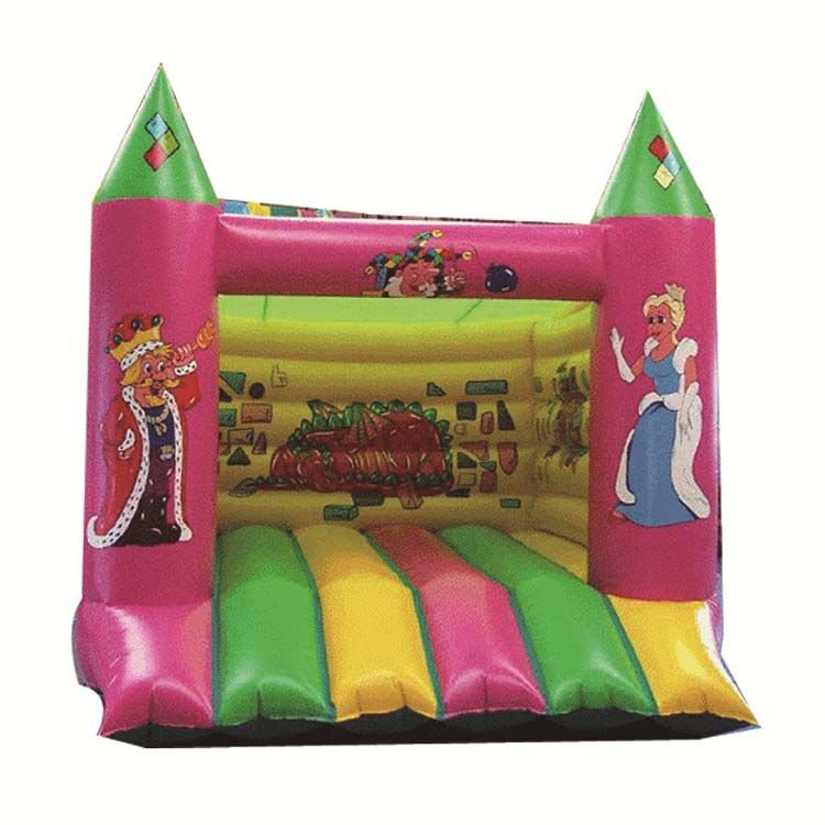 Inflatable Castle FLCA-A20020