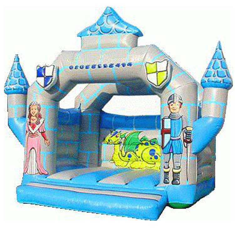 Inflatable Castle FLCA-A20024