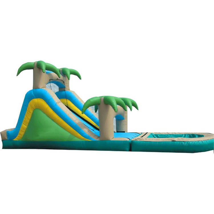 Water slides FLWS- A20013