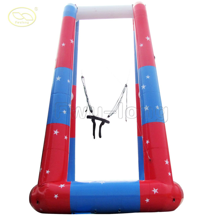 Bungee Jumpings FLBU-10001