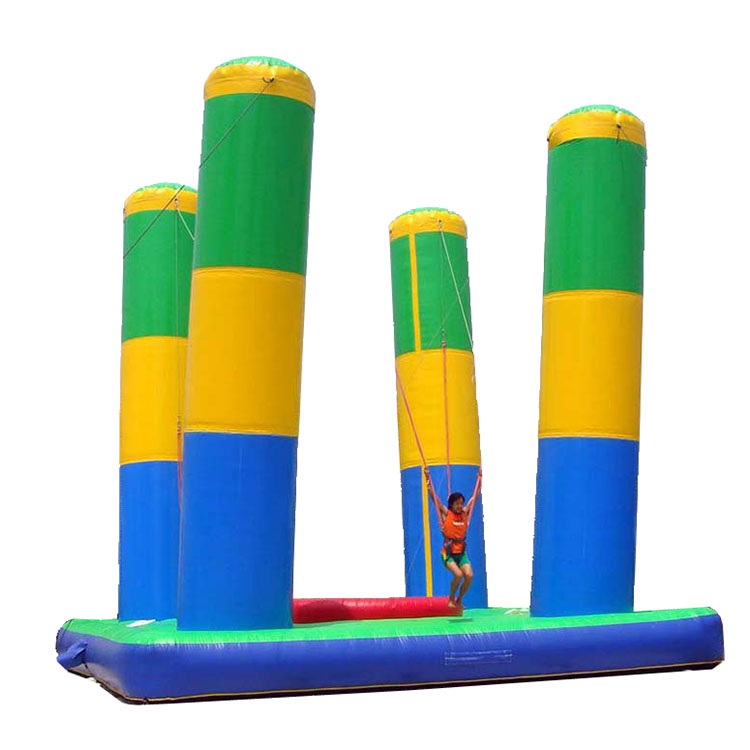 Bungee Jumpings FLBU-10003