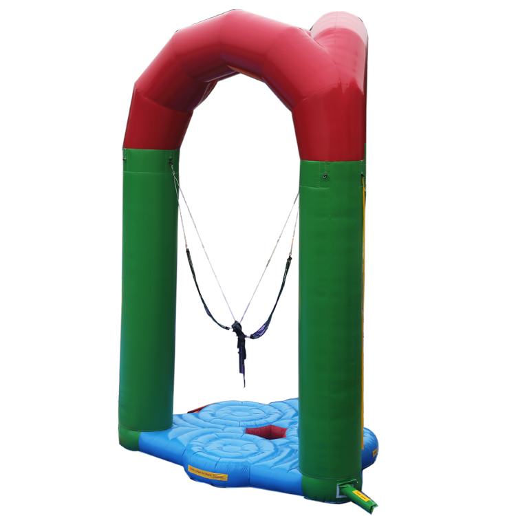 Bungee Jumpings FLBU-10004