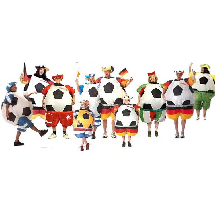 Inflatables Costume CO-10071