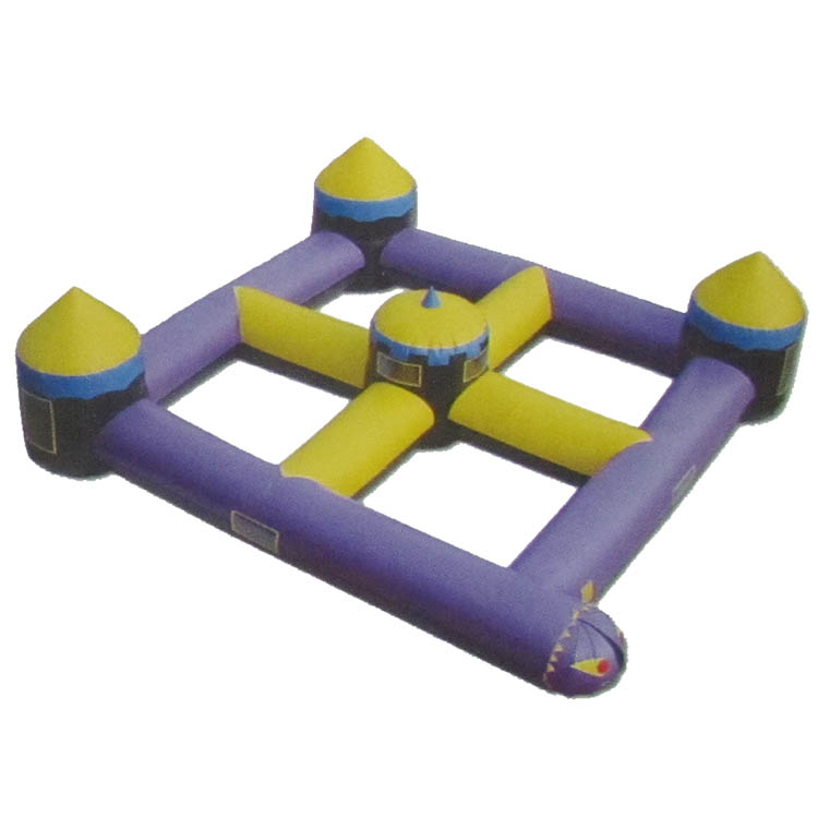 Inflatable Mazes MA-10002